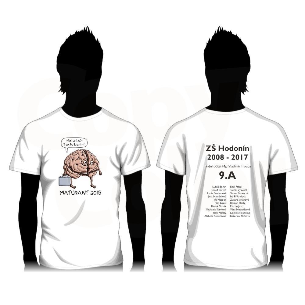 Absolventská trička • COPY-COLOR.cz 6a95bd74f7